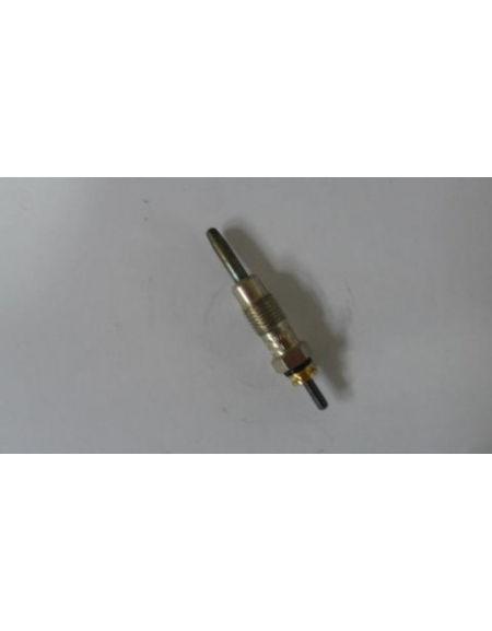 Calentador MT1601
