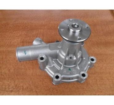 Bomba agua MT1601