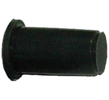 Amortiguador 33-2641