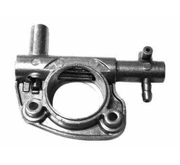 Bomba de engrase 33-307