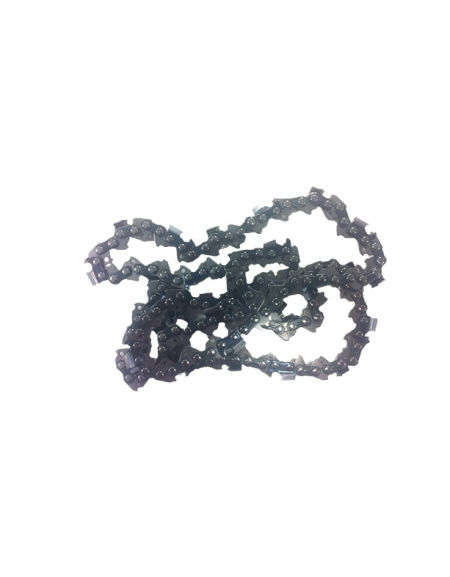 Cadena cortada 33-CSD5C-68