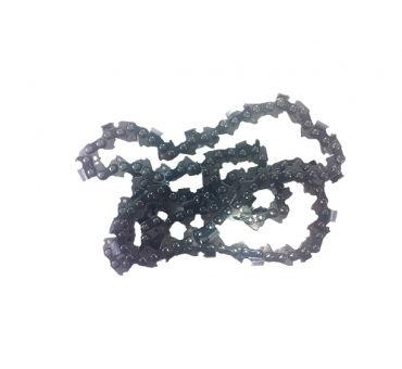Cadena cortada 33-CSE3-52