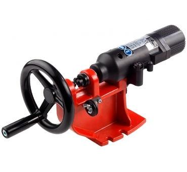 Remachadora eléctrica cadena motosierra 99-1423
