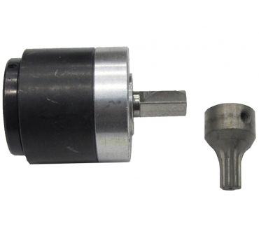 Reductor remachador eléctrico 99-1426