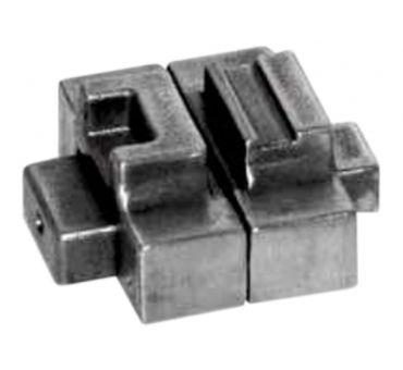 Yunque automático rompe-cadena 99-1392