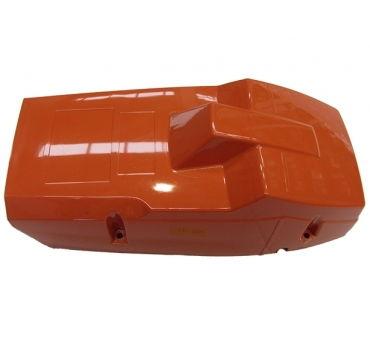 Capó motosierra 33-316