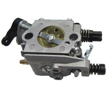 Carburador motosierra Walbro 33-2304