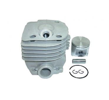 Cilindro completo motosierra 33-4311