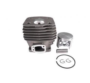 Cilindro completo motosierra 33-4241