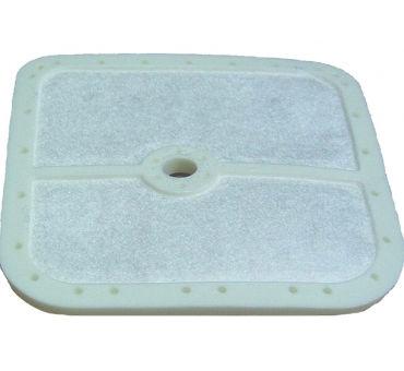 Filtro de aire 33-204