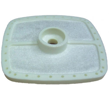 Filtro de aire 33-2041