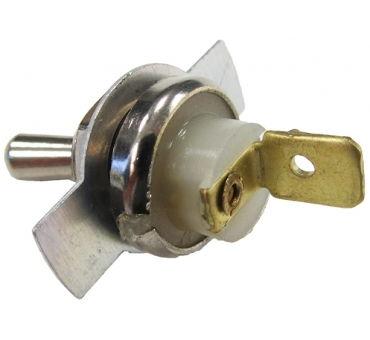 Interruptor standard 33-312