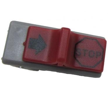 Interruptor motosierra 33-3120