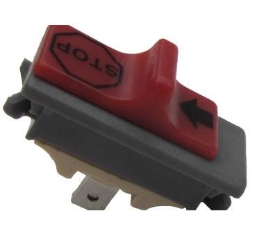 Interruptor motosierra 33-3122