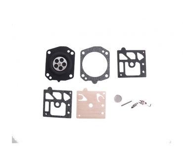 Kit reparación carburador ORIGINAL WALBRO K10-HD 33-2321