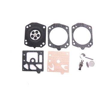 Kit reparación carburador ORIGINAL WALBRO K24-HDA 33-2322