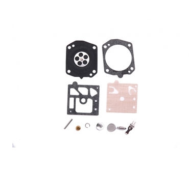 Kit reparación carburador ORIGINAL WALBRO K22-HDA 33-2325