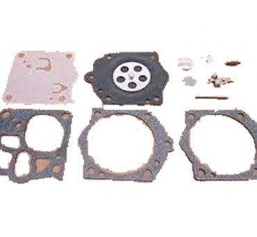 Kit reparación carburador ORIGINAL WALBRO K10-RWJ 33-2326