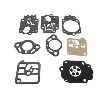 Kit reparación carburador Tillotson 33-233