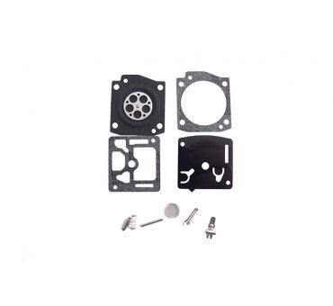 Kit reparación carburador ORIGINAL ZAMA C3M 33-2330