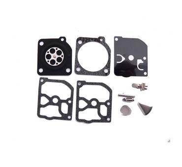 Kit reparación carburador ORIGINAL ZAMA C1Q 33-2331
