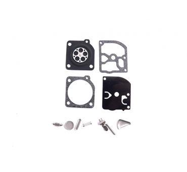 Kit reparación carburador ORIGINAL ZAMA C1Q 33-2332