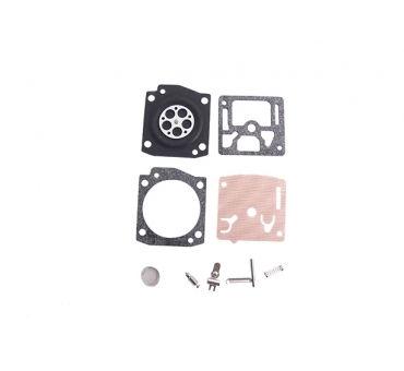 Kit reparación carburador ORIGINAL ZAMA C1Q 33-2333