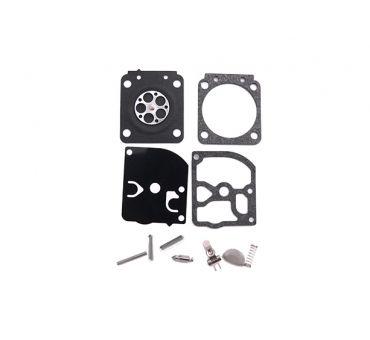Kit reparación carburador ORIGINAL ZAMA C1M 33-2334