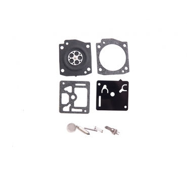 Kit reparación carburador ORIGINAL ZAMA C3 33-2335