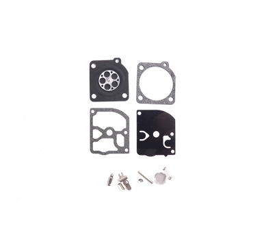 Kit reparación carburador ORIGINAL ZAMA C1Q 33-2338