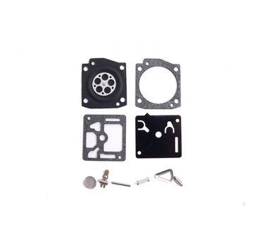 Kit reparación carburador ORIGINAL ZAMA C3A 33-2339