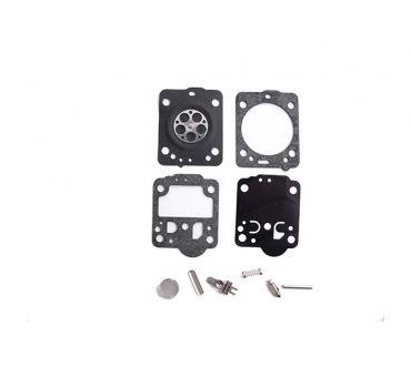 Kit reparación carburador ORIGINAL ZAMA C1T 33-2340