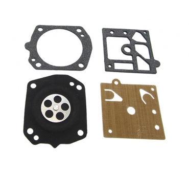Kit reparación carburador Walbro 33-2341