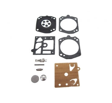 Kit reparación carburador Walbro 33-2342