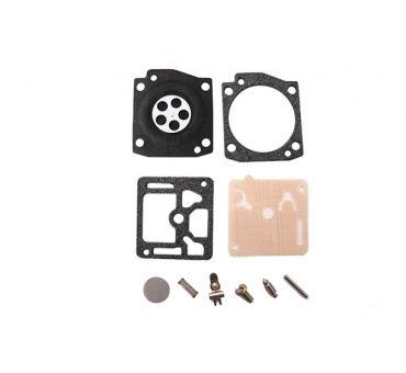 Kit reparación carburador 33-2351