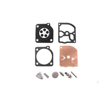 Kit reparación carburador 33-2352