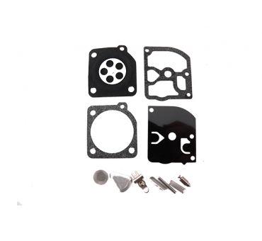 Kit reparación carburador 33-2353