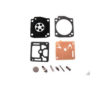 Kit reparación carburador 33-2354