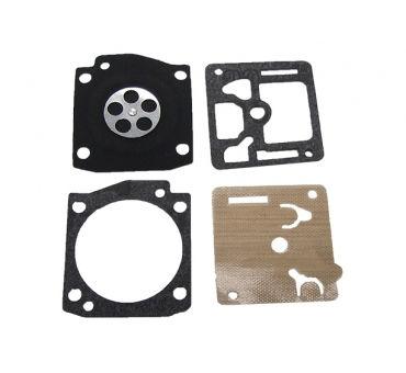 Kit reparación carburador 33-2355