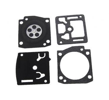 Kit reparación carburador 33-2357