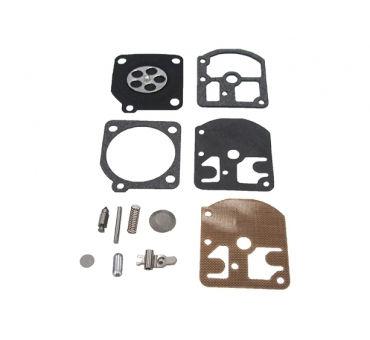 Kit reparación carburador 33-2358