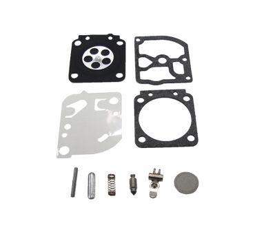 Kit reparación carburador 33-2359