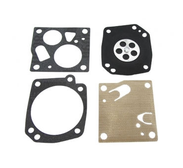 Kit reparación carburador Tillotson 33-2361