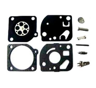 Kit reparación carburador 55-3800