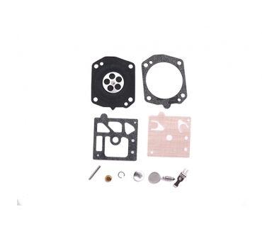 Kit reparación carburador 55-3828