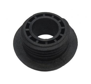Piñones de engrase Adaptables a Oleo-Mac 33-3136