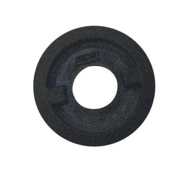 Piñones de engrase Adaptables a Husqvarna 33-3138