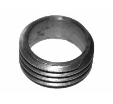 Piñones de engrase Adaptables a Husqvarna 33-3139