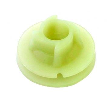 Poleas de arranque Adaptables a Oleo-Mac 33-1323