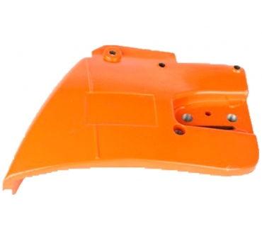 Tapas cadena Adaptables a Oleo-Mac 33-320